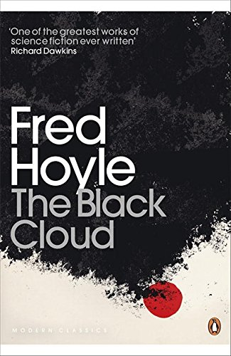 The Black Cloud (Penguin Modern Classics) - Deep Sleeper