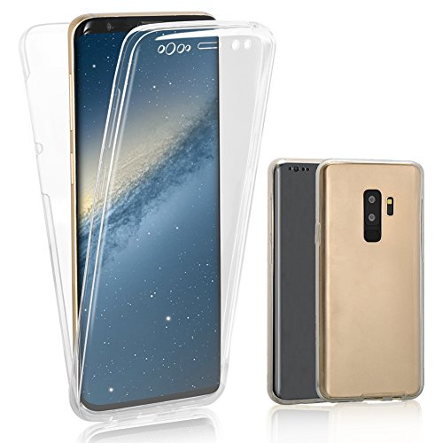 custodia per samsung s9 plus