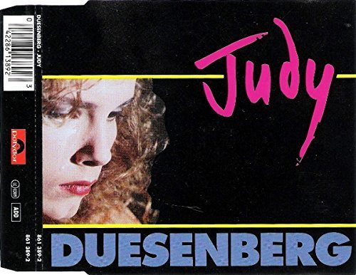 duesenberg-judy-polydor-861-389-2-by-unknown-0100-01-01