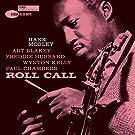 Roll Call (180g) [VINYL]