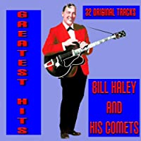 Greatest Hits of Bill Haley