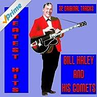 Greatest Hits of Bill Haley