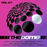 The Dome Vol.67 -