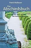 ISBN 9783798408296