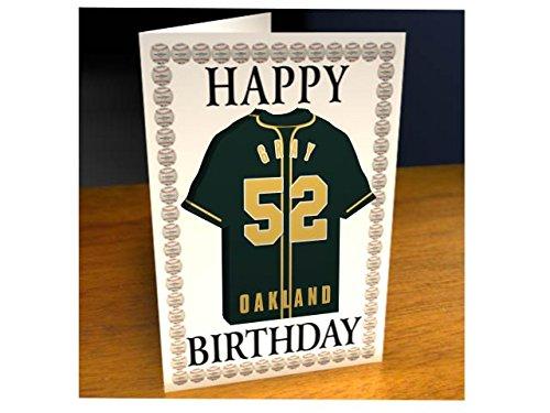 major-league-baseball-american-league-mlb-jersey-birthday-cards-any-name-any-number-any-team-free-pe