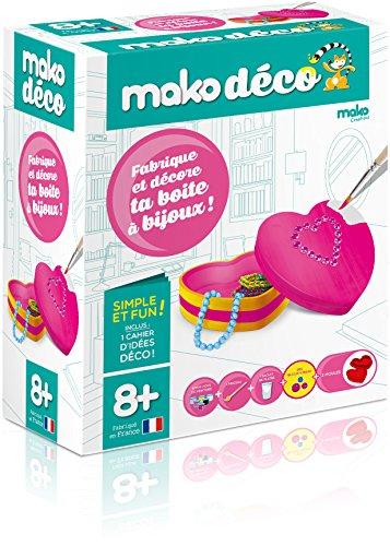dujardin-39302-mako-deco-boite-a-bijoux