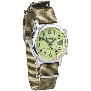 24uhren Seite Für Solar Herren Uhren 4 Funk – m0OnyvNwP8