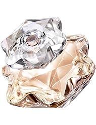 Mont Blanc Lady Emblem Parfum Pour Femme par Mont Blanc