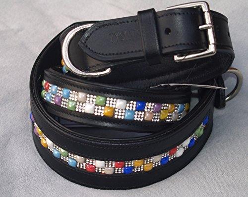 lederhalsband-salina-glitzer-bunt-leder-halsband-gr-l-50-58-cm-breit-tysons
