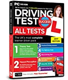 Software - Driving Test Success All Tests 2017 Edition