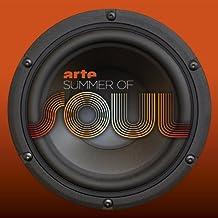 Arte Summer of Soul