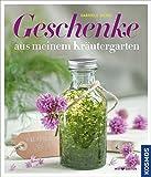 Geschenke a.m. Kräutergarten