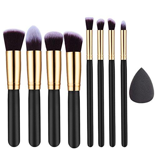 ellesye-8-1-pieces-kit-de-pinceaux-maquillage-professionnel-kit-makeup-brushes-pinceau-fond-de-teint