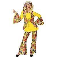 d5f04479f3eca Suchergebnis auf Amazon.de für: karnevalskostuem damen woodstock ...