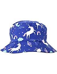 319b205734c Octave Ladies Mens Adults Unisex Reversible Bucket Hats Collection