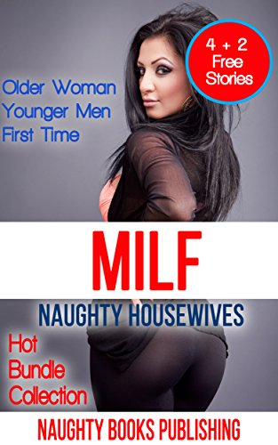 Black firm milf