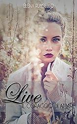 Live - Il coraggio di amare