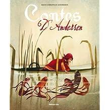 Les Contes : Contes d'Andersen - Dès 5 ans