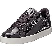 timeless design 96873 db935 Suchergebnis auf Amazon.de für: MARCO TOZZI Sneaker ...