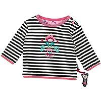 5aca3dd9a0280b Suchergebnis auf Amazon.de für  wendeshirt  Baby