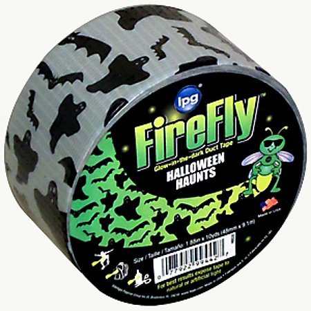intertape-firefly-glow-in-the-dark-duct-tape-overstock-2-in-x-30-ft-halloween-haunts-by-intertape