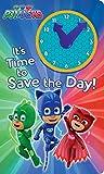 Die besten Baby-Gliders - It's Time to Save the Day! (Pj Masks) Bewertungen