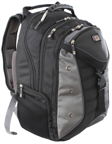 black-inca-17inch-laptop-backpack-by-gino-ferrari
