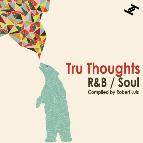 Tru Thoughts R&B / Soul (Compi...