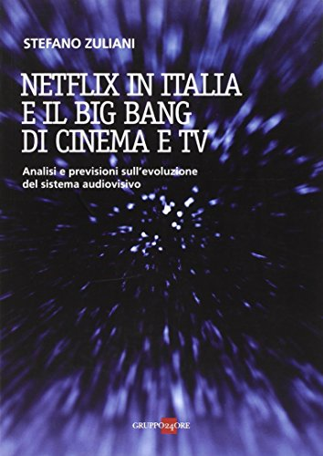 netflix-in-italia-e-il-big-bang-di-cinema-e-tv