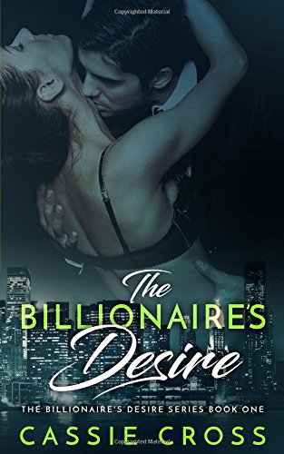 The Billionaire's Desire