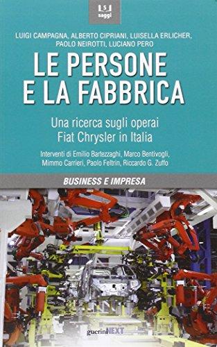 le-persone-e-la-fabbrica-una-ricerca-sugli-operai-fiat-chrysler-in-italia