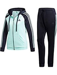 656e374a200e2 Amazon.fr   Adidas - Femme   Vêtements
