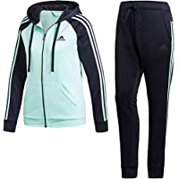 adidas Survetement re-Focus TS, Femme