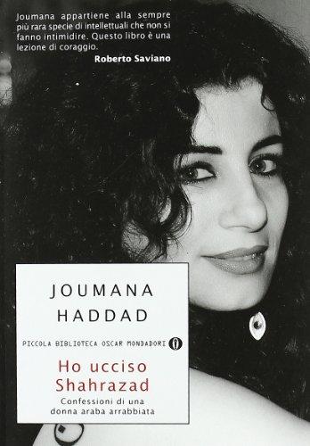 ho-ucciso-shahrazad-confessioni-di-una-donna-araba-arrabbiata