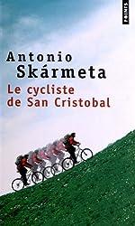 Le cycliste de San Cristobal