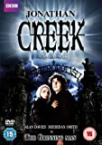 Jonathan Creek - The Grinning Man [UK Import]