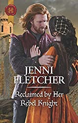 Reclaimed by Her Rebel Knight (English Edition)