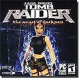 Lara Croft Tomb Raider: The Angel of Dar...