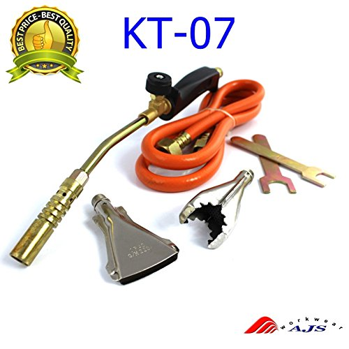 propane-butane-gas-heating-torch-burner-hose-regulator-roofers-plumbers-kit
