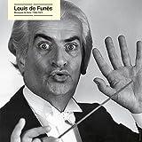 Louis de Funès - Musiques de Films / 1964-1973