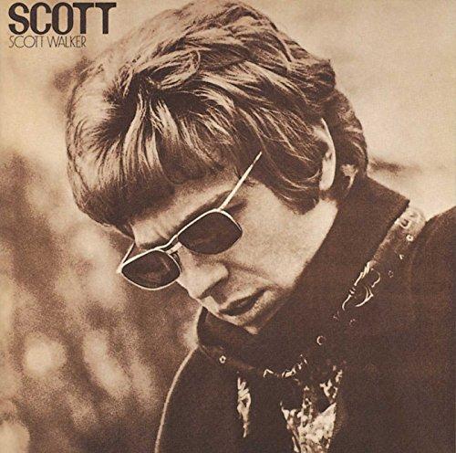 Scott (Scott Überprüfen)