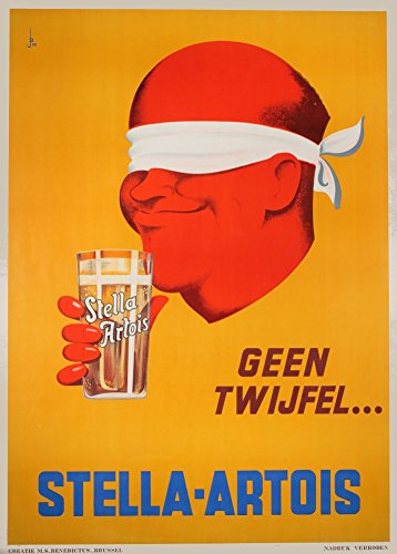 vintage-beers-vini-e-alcolici-stella-artois-belgio-c1938-250-gsm-lucido-arte-della-riproduzione-a3-p