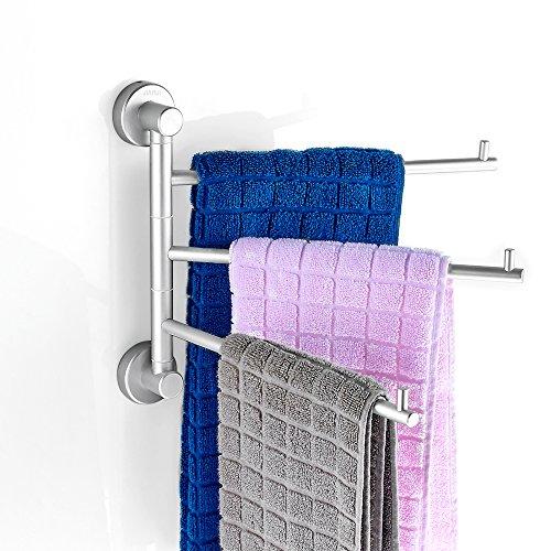 portasciugamani-da-muro-con-3-bracci-girevoli-adotta-allossido-di-alluminio-ecologico-senza-piombo-e