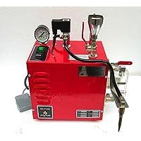 220V 4L 1.8KW ad alta temperatura Jewelry macchina pulizia a vapore/vapore pulizia attrezzature/strumento di pulizia a vapore/gioielli pulitore a vapore - Utensili elettrici da giardino - Confronta prezzi