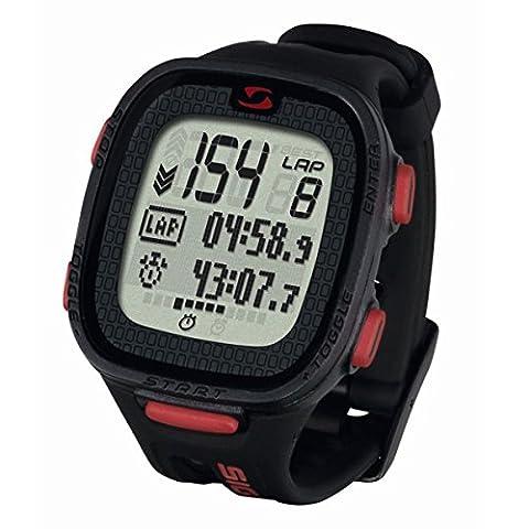 Sigma Sport PC 26.14Sport Montres Fréquence Cardiaque Ordinateur de pouls