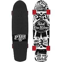 PBR Flyer 8.20 Longboard