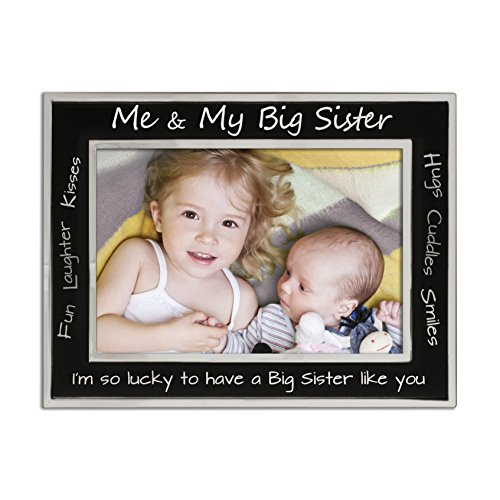 big-sister-me-and-my-big-sister-photo-frame-silver-plated-matt-black-and-gloss-silver-engraved-with-