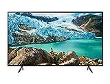 Samsung UE65RU7170U Smart TV 4k Ultra HD  55' Wi-Fi DVB-T2CS2, Serie RU7170,...