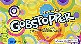 Wonka Everlasting Gobstoppers, 2er Pack  (2 x 141g )