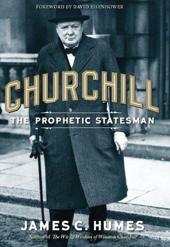 churchill-the-prophetic-statesman